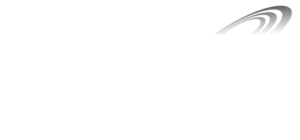 Frontier Technology Indonesia
